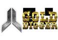 JL Gold Digger