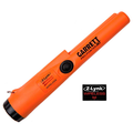 Garrett Pro-Pointer AT Pinpointer with Z-Lynk​