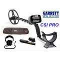 Garrett CSI Pro