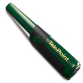 Teknetics Tek-Point WaterProof Pinpointer