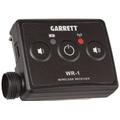 Garrett Z-Lynk Wireless Receiver