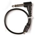 "Garrett Z-Lynk 1/4"" Audio Cable"