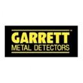 Detecteur de metal
