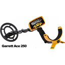 Garrett Ace 250
