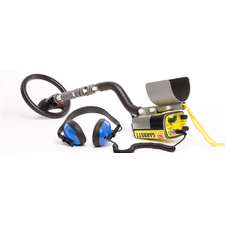 Metal detector Garrett SEA HUNTER MK II