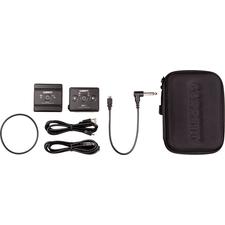 Garrett AT - Z-Lynk Wireless System