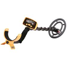 Metal detector Garrett Ace 150