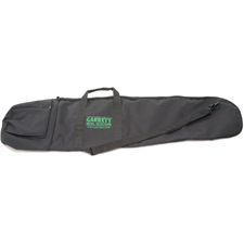 Garrett All Purpose Carry Bag: All Models (1608700)