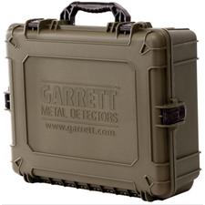 Étui rigide pour Garrett ATX (1626500)