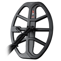 Minelab V12 Coil for all Vanquish series (3011-0408)