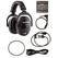 Garrett MS-3 Z-Lynk Wireless Kit